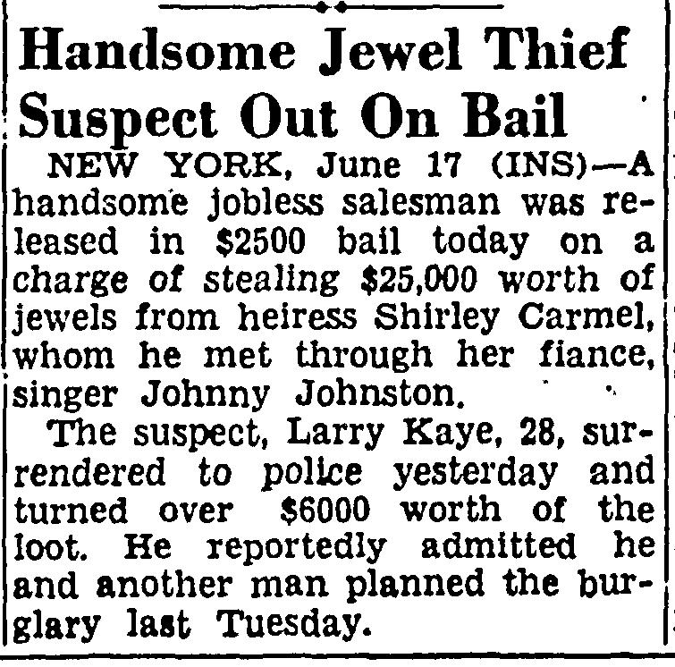 Beaumont_Journal_1952-06-17_17