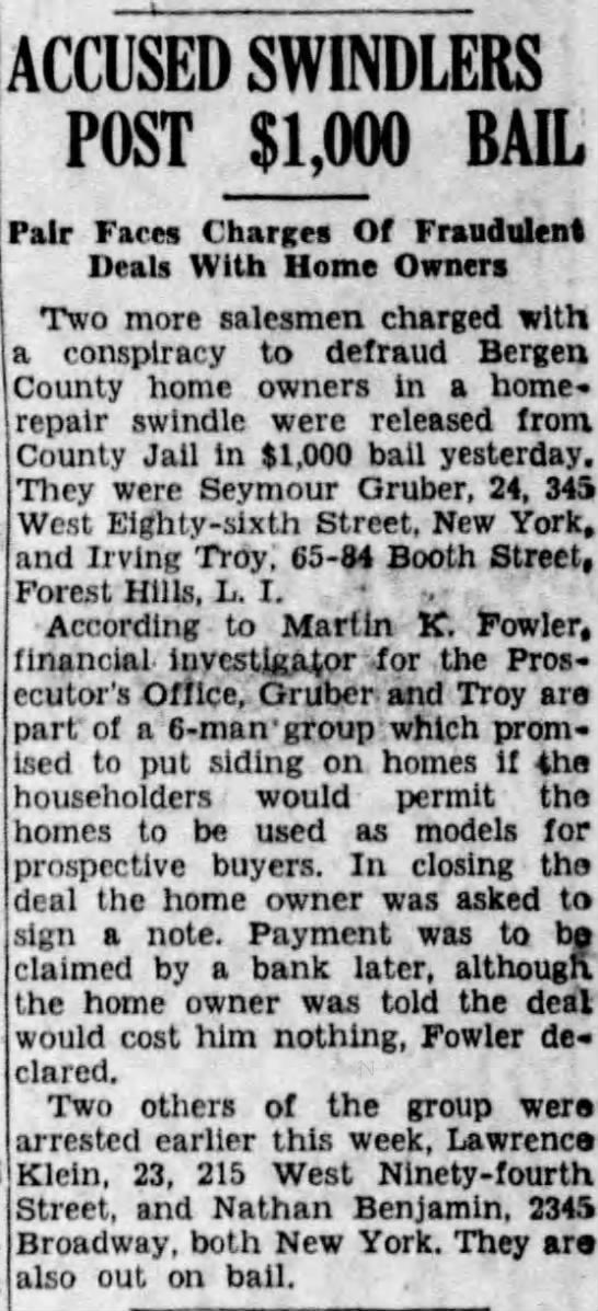 Newspaper articles - Page 2 Bergeneveningrecord09241947