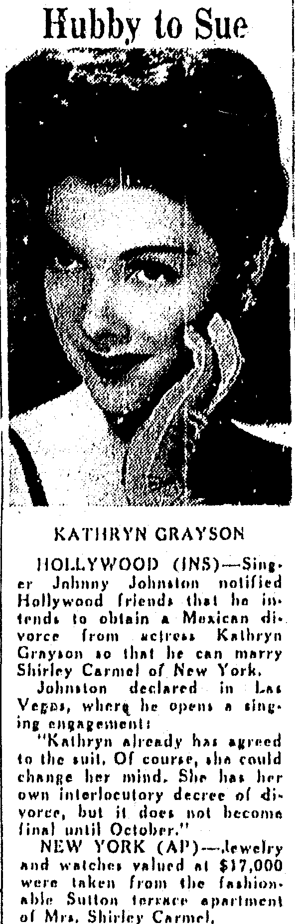 Boston_Daily_Record_1952-06-11_3
