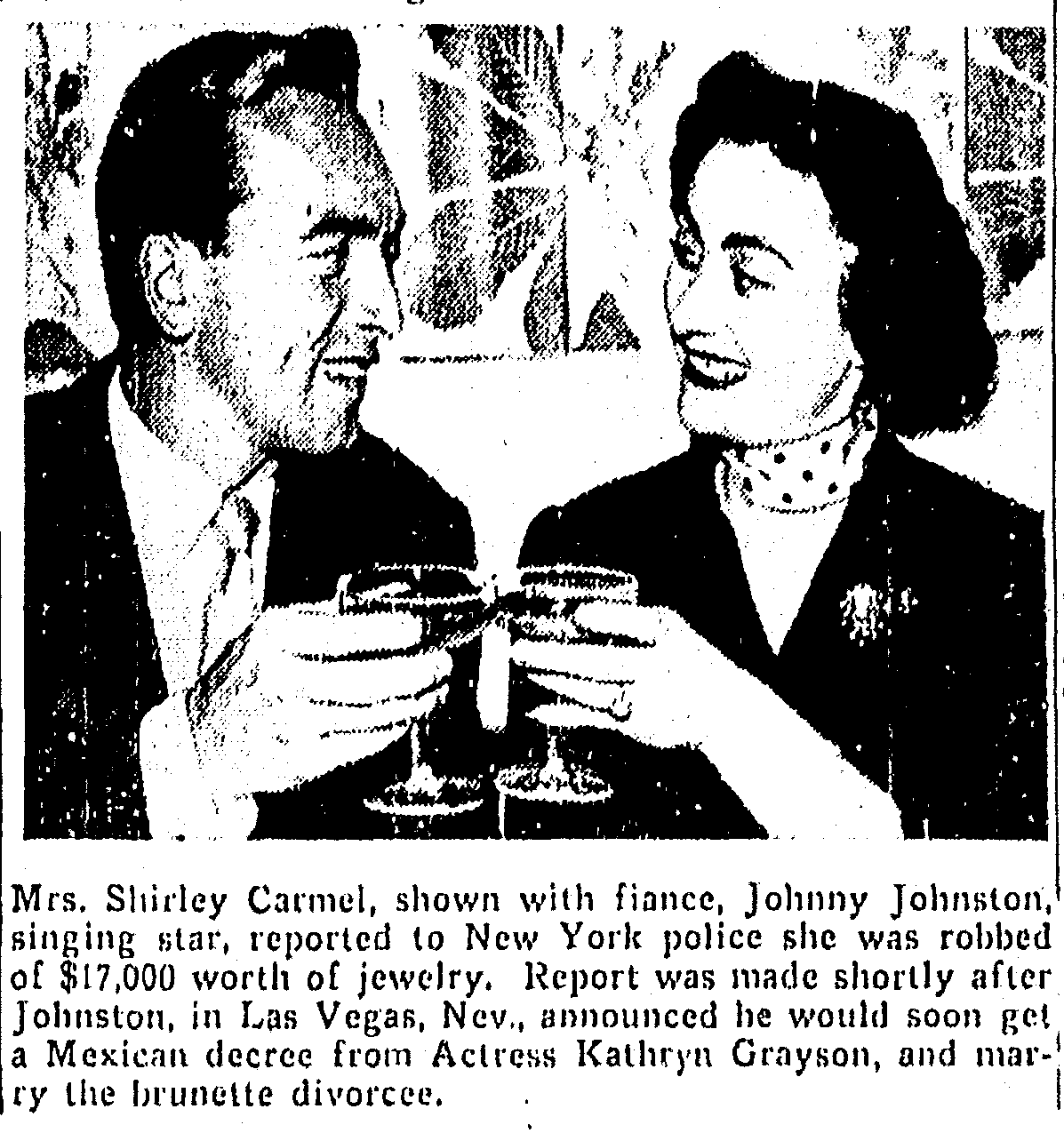 Boston_Daily_Record_1952-06-12_3