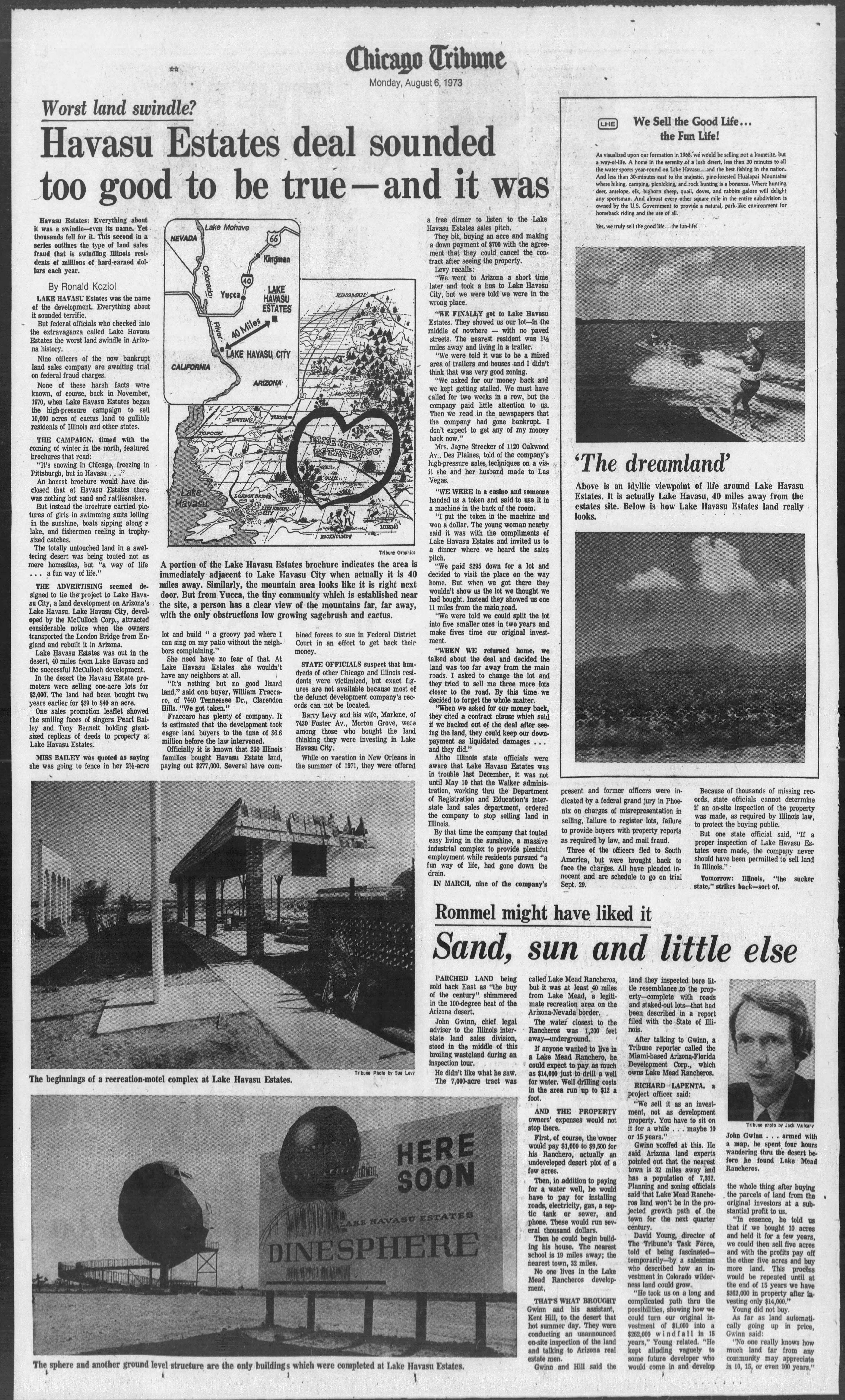 Chicago_Tribune_Mon__Aug_6__1973_