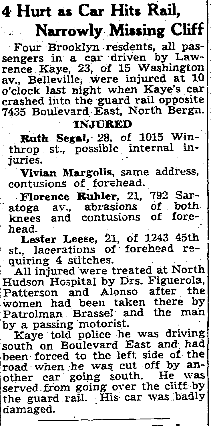 Newspaper articles - Page 2 Jersey_journal_1945-08-06_4