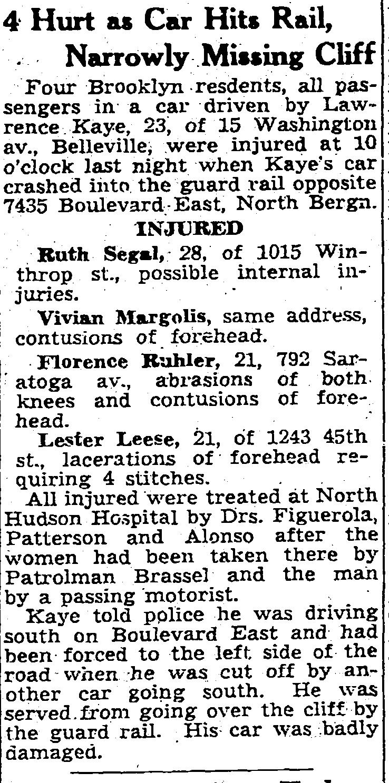 Jersey_Journal_1945-08-06_4
