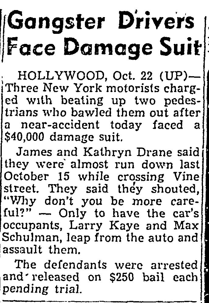Las_Vegas_Review-Journal_1946-10-22_16