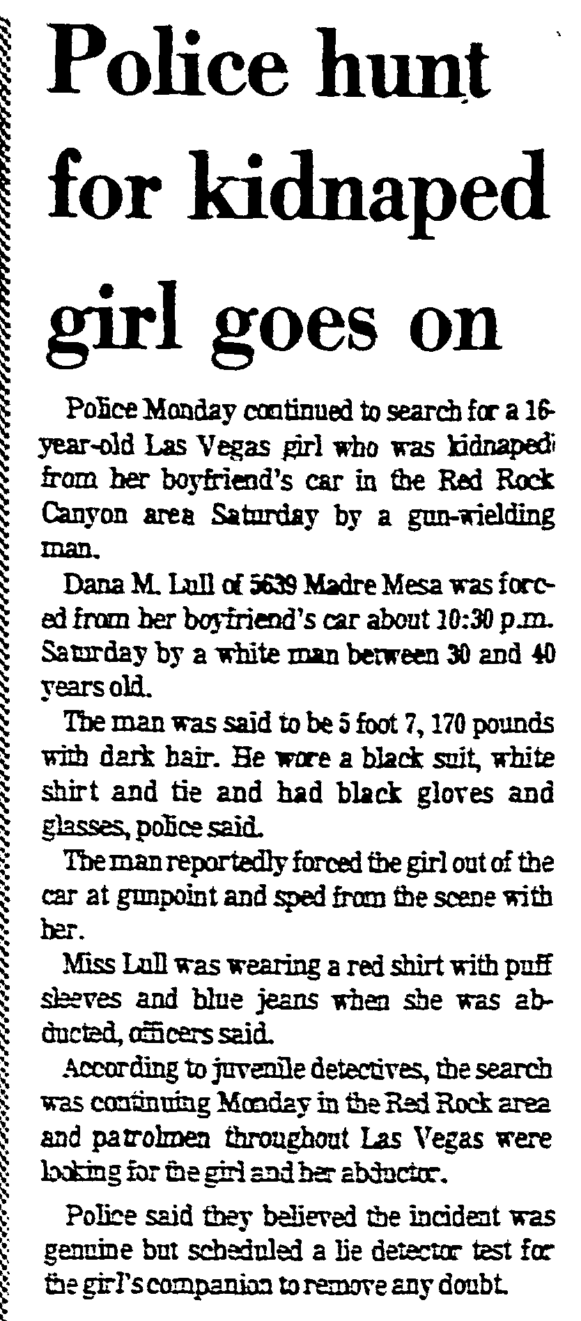 The murder of Dana Lull 04/27/1974 - Page 2 Las_vegas_review-journal_1974-04-29_4