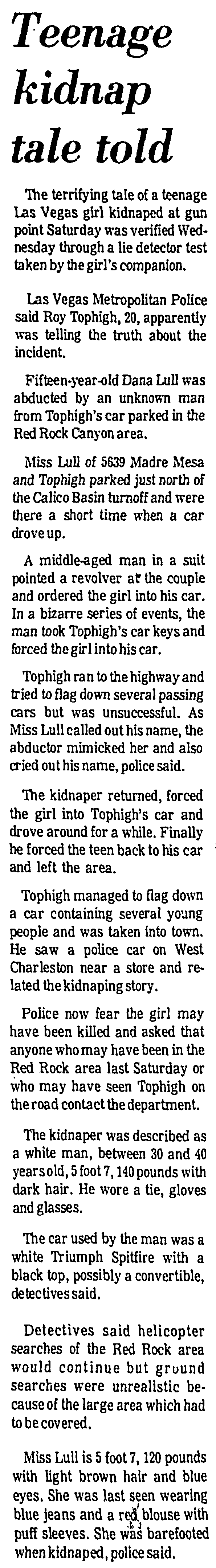Las_Vegas_Review-Journal_1974-05-02_1