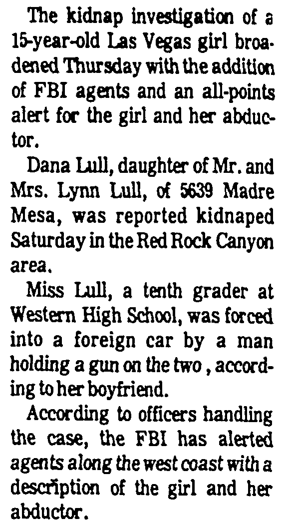 Las_Vegas_Review-Journal_1974-05-02_3