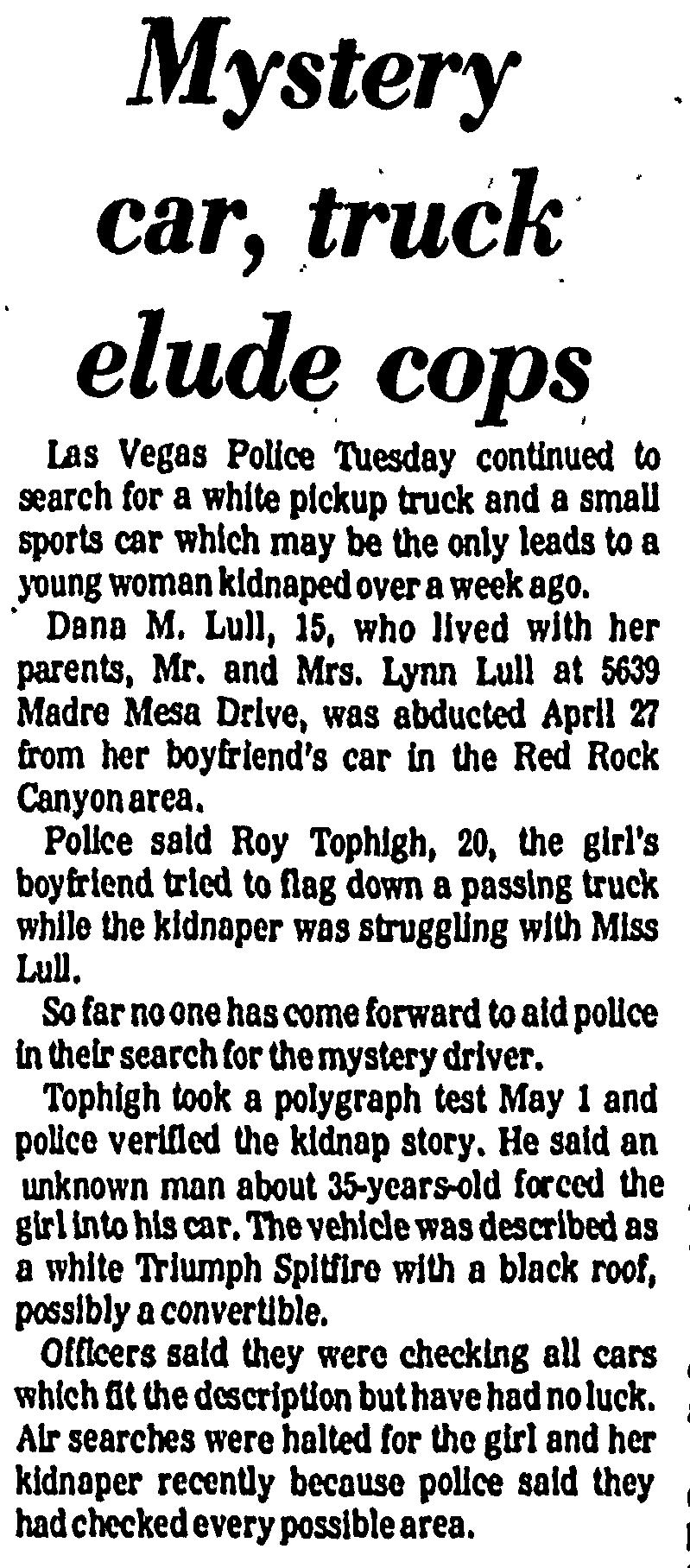Las_Vegas_Review-Journal_1974-05-07_4