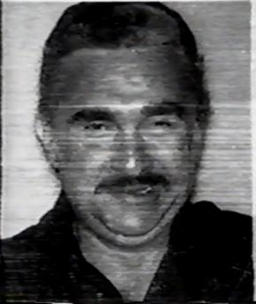 lawrence-kane-zodiac-killer-suspect