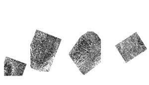 lawrence larry kane zodiac killer suspect fingerprints 1968 booking
