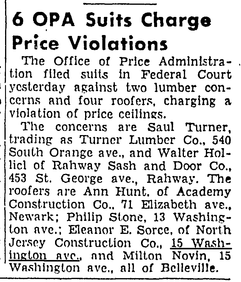 Newark_Star-Ledger_1946-06-28_13