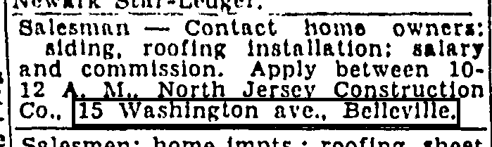 Newspaper articles - Page 2 Newark_star-ledger_1947-04-29_64