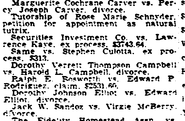 Times-Picayune_1957-08-28_41