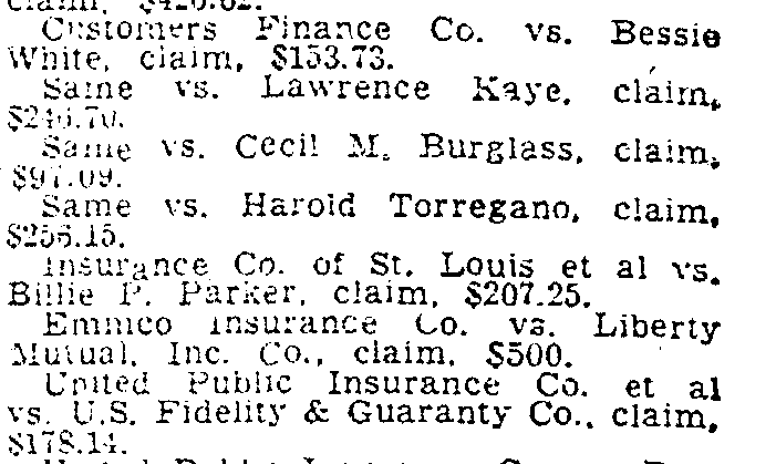 Times-Picayune_1959-09-30_44