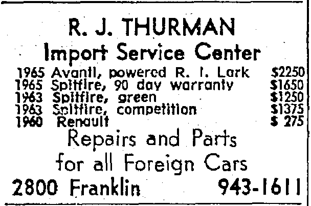 Times-Picayune_1966-06-16_64