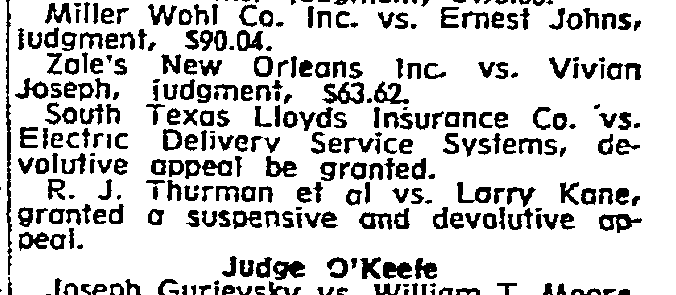 Times-Picayune_1967-04-06_44