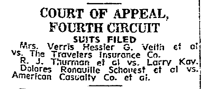 Times-Picayune_1967-04-27_54