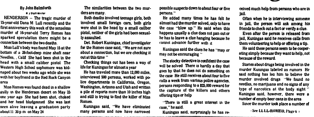 Las_Vegas_Review-Journal_1974-05-19_1