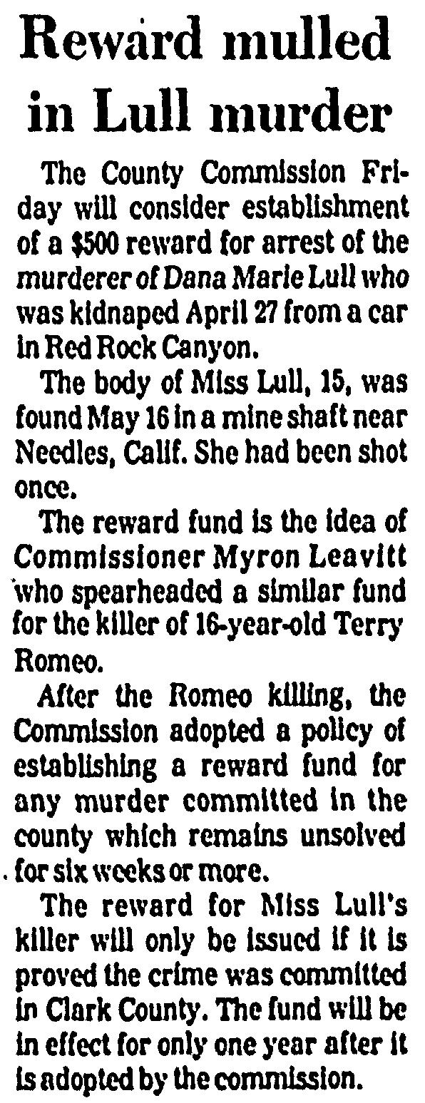 Las_Vegas_Review-Journal_1974-05-30_2