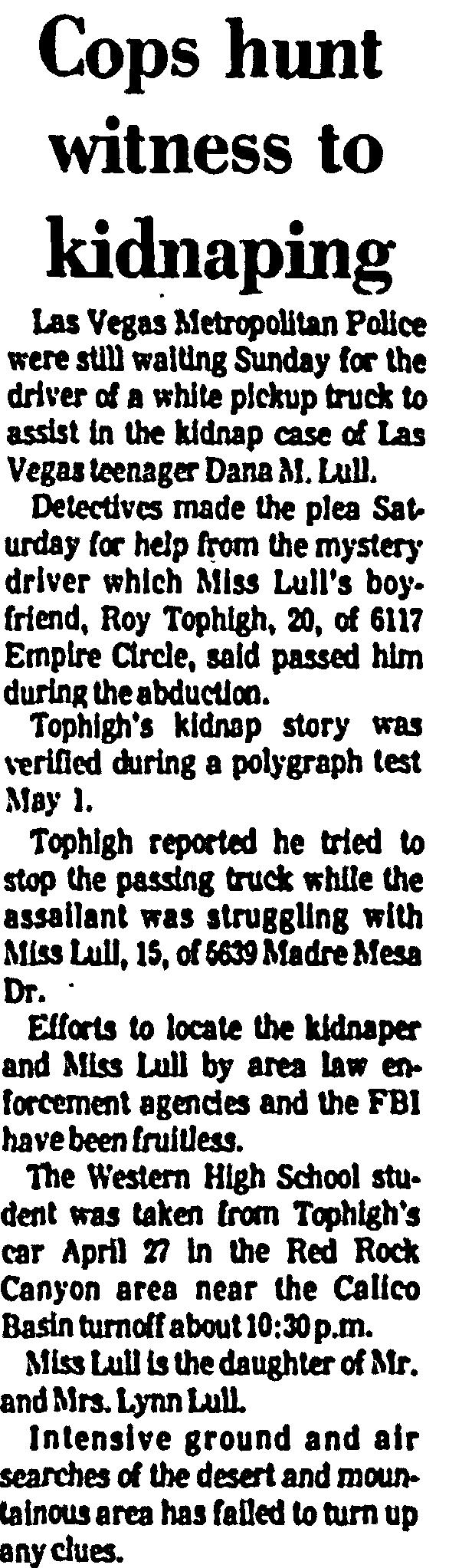 Las_Vegas_Review-Journal_1974-05-06_1 (1)