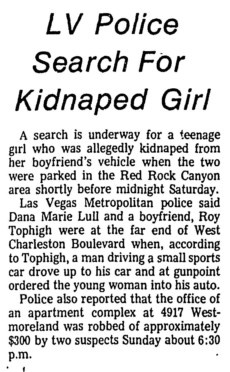 Las_Vegas_Sun_1974-04-29_1
