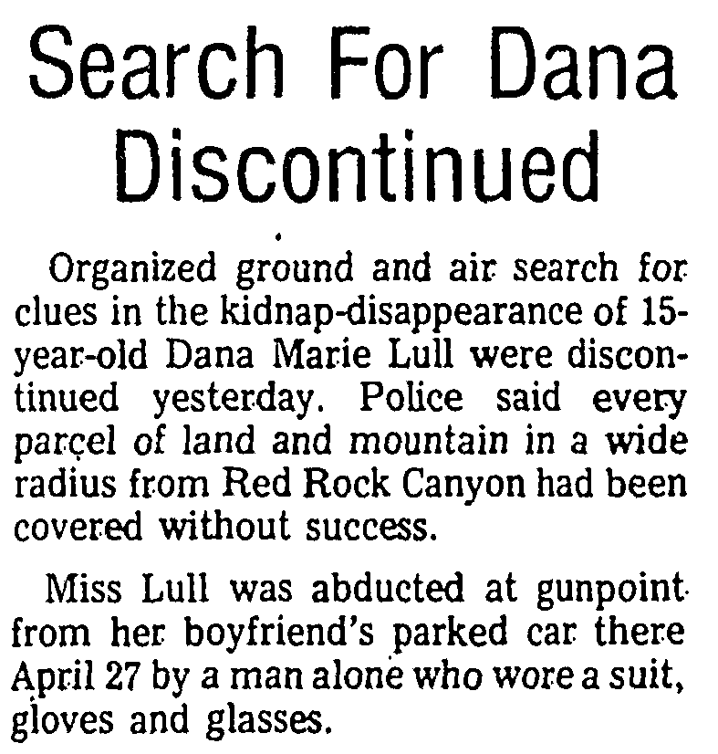 Las_Vegas_Sun_1974-05-09_12